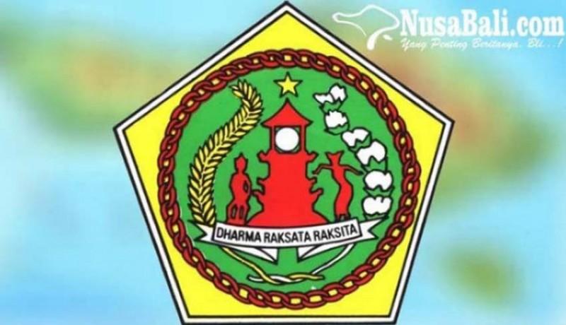 www.nusabali.com-pemkab-diingatkan-tak-abaikan-ubud