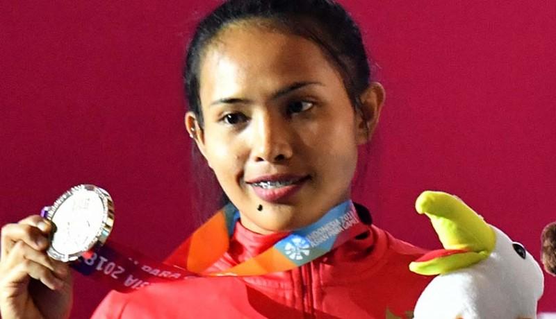 www.nusabali.com-widi-incar-kejuaraan-dunia