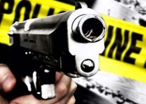 Nusabali.com - kejar-pembunuh-polisi-tembak-juru-parkir