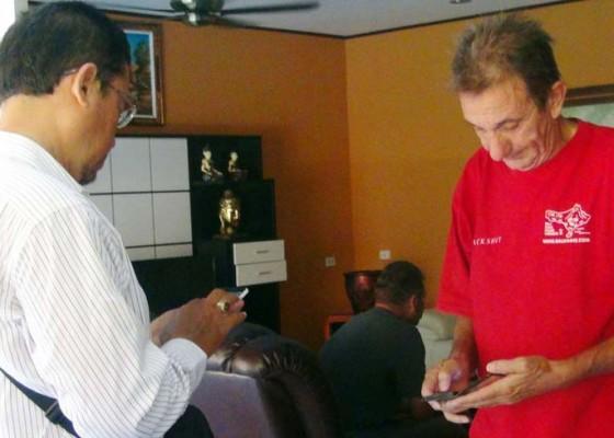 Nusabali.com - dicurigai-terjadi-bisnis-vila-ilegal