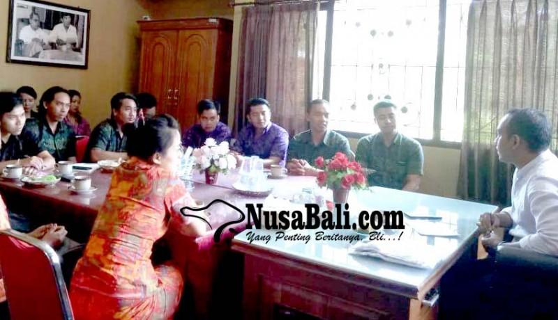 www.nusabali.com-penyuluh-bahasa-bali-akan-gelar-festival-jineng-sastra