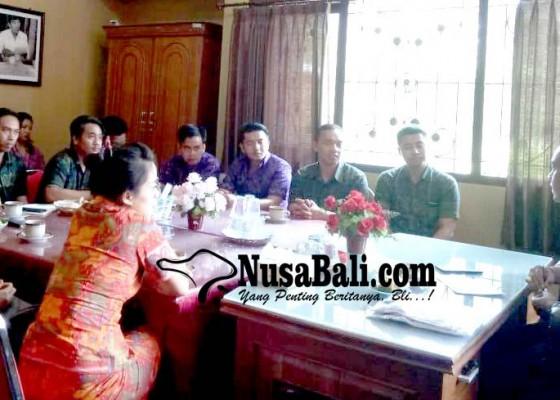 Nusabali.com - penyuluh-bahasa-bali-akan-gelar-festival-jineng-sastra