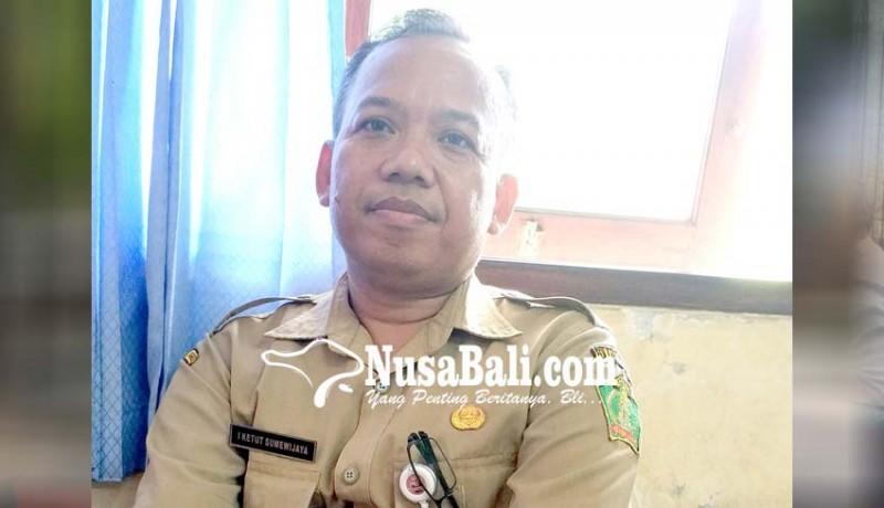 www.nusabali.com-spse-diperbarui-ppk-bertugas-menginput-dokumen-penawaran
