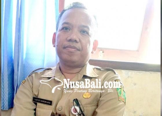 Nusabali.com - spse-diperbarui-ppk-bertugas-menginput-dokumen-penawaran