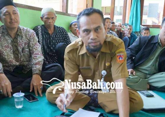 Nusabali.com - guru-sdn-1-karangasem-kritisi-imunisasi-mr