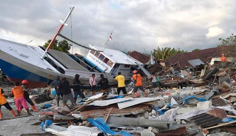 www.nusabali.com-korban-tewas-2010-jiwa-evakuasi-distop-besok