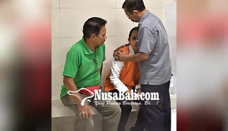 www.nusabali.com-ibu-pembunuh-3-anaknya-divonis-4-tahun-6-bulan