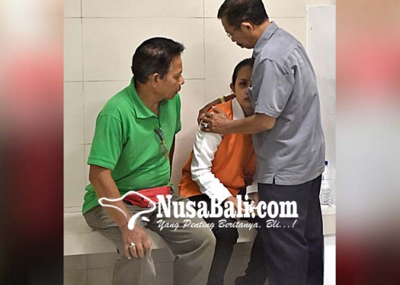 Nusabali.com - ibu-pembunuh-3-anaknya-divonis-4-tahun-6-bulan