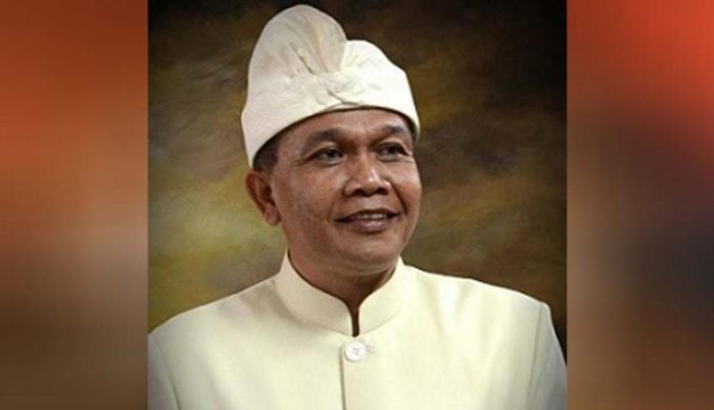 www.nusabali.com-besok-pemakaian-busana-adat-diresmikan-serentak