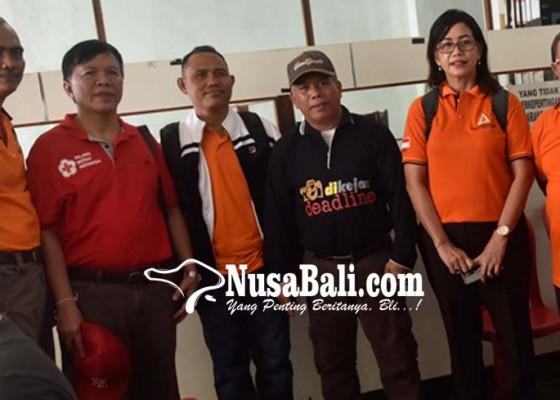 Nusabali.com - donorkan-darah-143-kali-berawal-dari-gengsi-jika-tak-berdonor