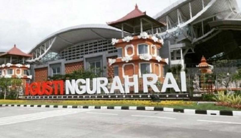 www.nusabali.com-januari-september-bandara-layani-17-juta-penumpang