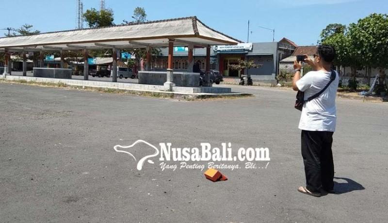 www.nusabali.com-tiga-kali-gagal-tender