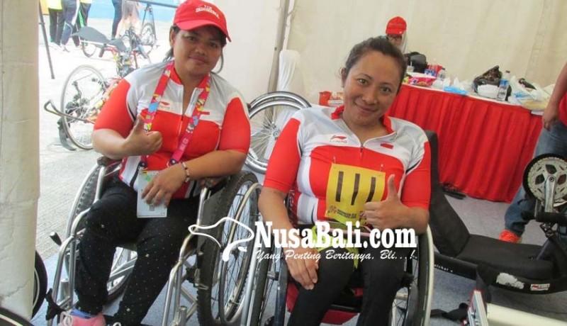 www.nusabali.com-atlet-para-cycling-bali-peringkat-tiga