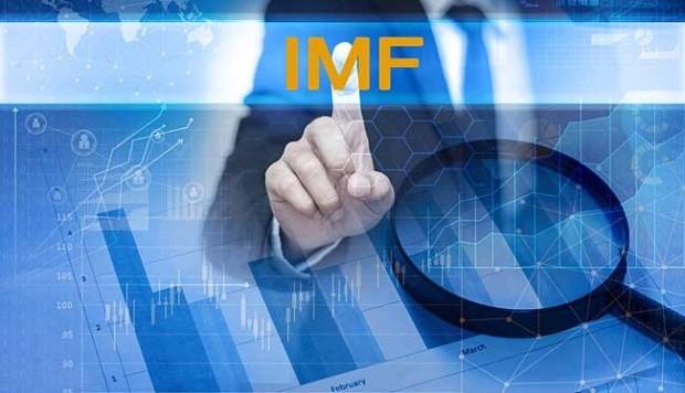 www.nusabali.com-annual-meeting-imf-world-bank-adalah-peluang-bisnis-pariwisata