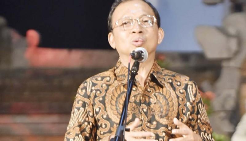 www.nusabali.com-shortcut-denpasar-singaraja-dibangun-bertahap