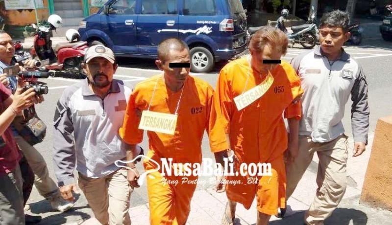 www.nusabali.com-oknum-pegawai-pdam-dan-pns-ditangkap-nyabu