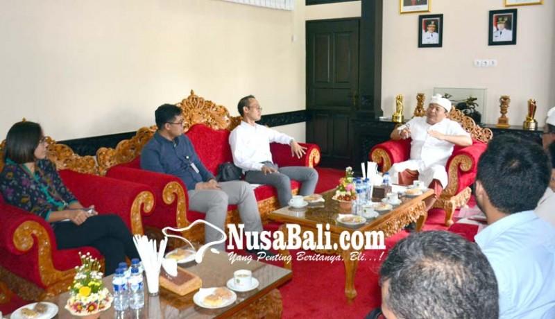 www.nusabali.com-bpk-perwakilan-bali-audit-pengelolaan-dana-desa-di-jembrana