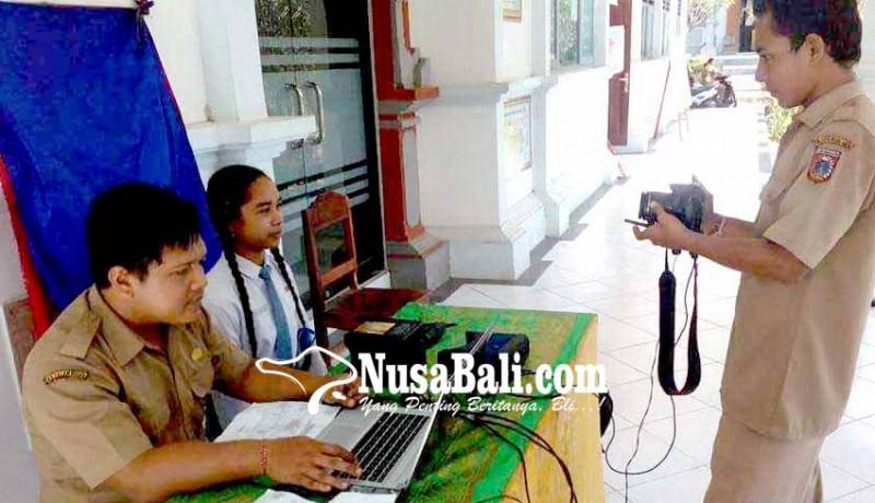 www.nusabali.com-perekaman-online-di-sman-3-amlapura