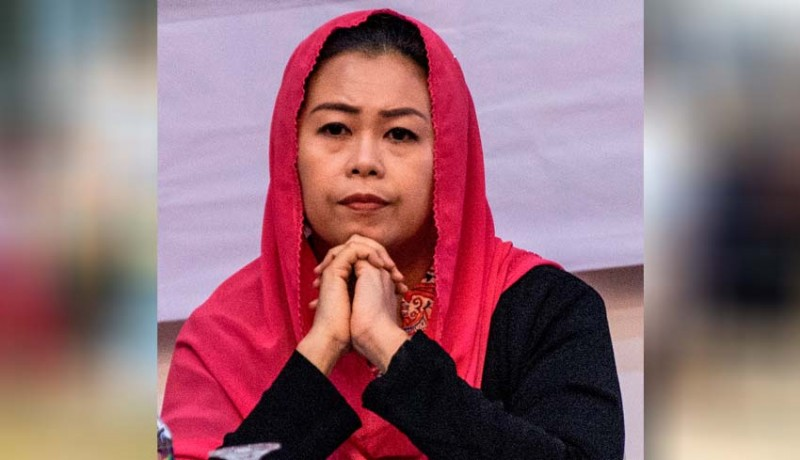 www.nusabali.com-indonesia-dinilai-rentan-terbelah-oleh-hoax