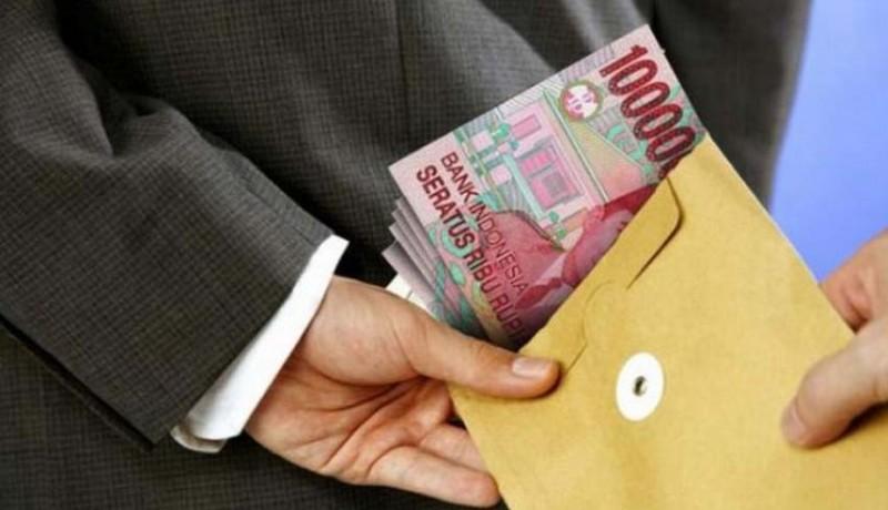 www.nusabali.com-pelapor-korupsi-diganjar-rp200-juta