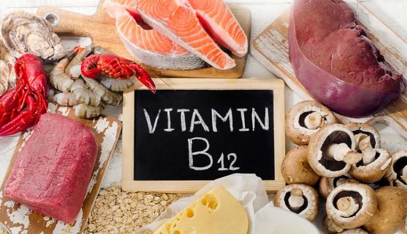 www.nusabali.com-kesehatan-kekuatan-vitamin-b12