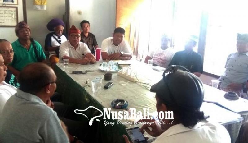 www.nusabali.com-nelayan-serangan-mengadu-ke-lbh