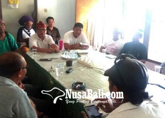 Nusabali.com - nelayan-serangan-mengadu-ke-lbh