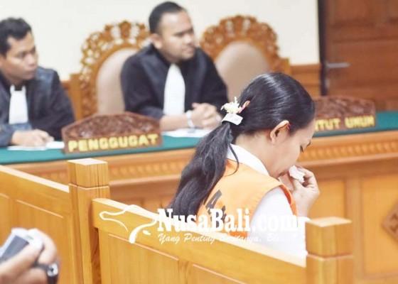 Nusabali.com - jaksa-resmi-ajukan-banding