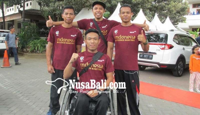 www.nusabali.com-ngurah-dkk-dihajar-thailand