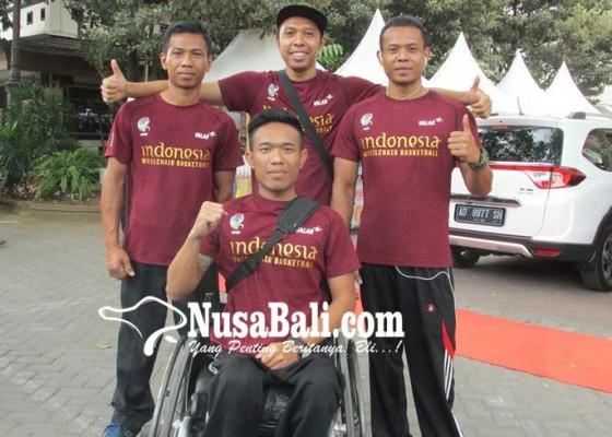 Nusabali.com - ngurah-dkk-dihajar-thailand