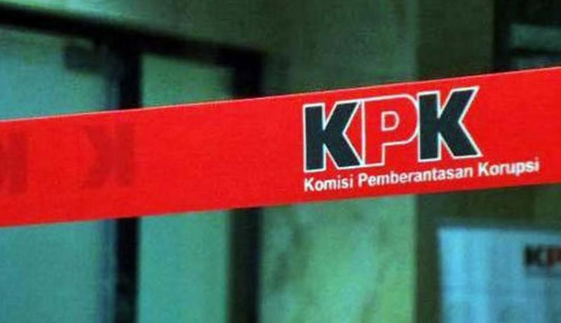 www.nusabali.com-kpk-akui-sulit-usut-kasus-buku-merah