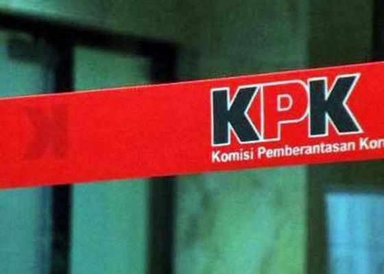 Nusabali.com - kpk-akui-sulit-usut-kasus-buku-merah