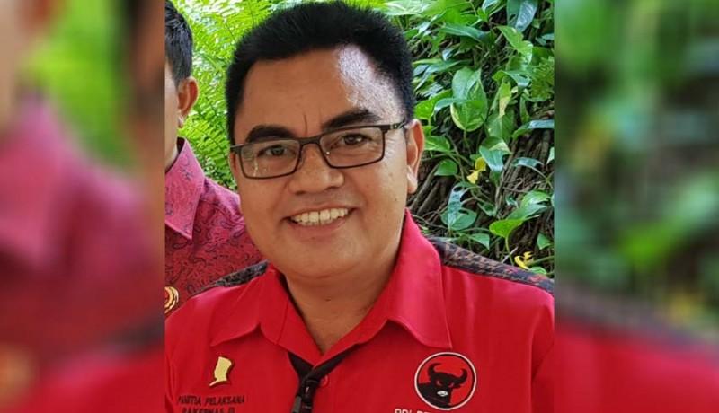 www.nusabali.com-penjual-blayag-lolos-jadi-anggota-dewan-3-periode