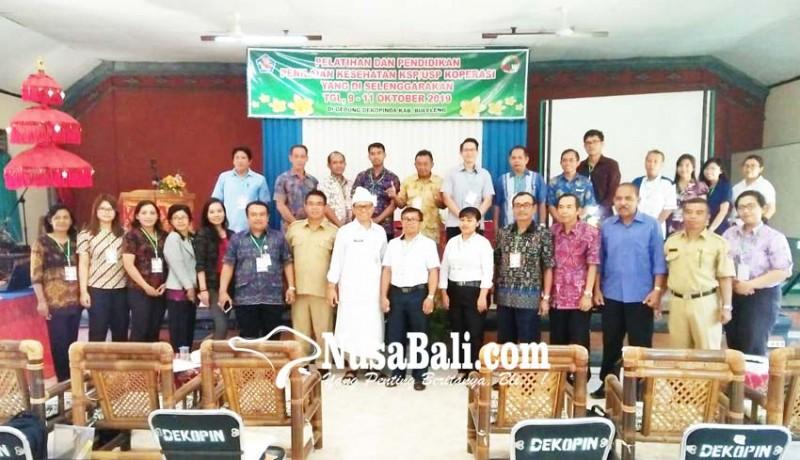 www.nusabali.com-24-koperasi-di-buleleng-menyerah