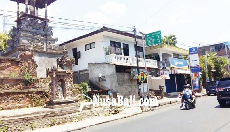 www.nusabali.com-banyuning-lakukan-nyepi-desa
