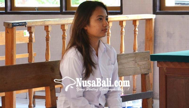 www.nusabali.com-pasutri-malaysia-penyelundup-shabu-dituntut-ringan