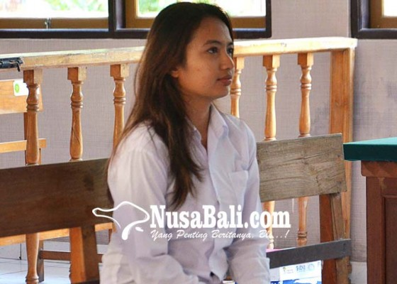 Nusabali.com - pasutri-malaysia-penyelundup-shabu-dituntut-ringan