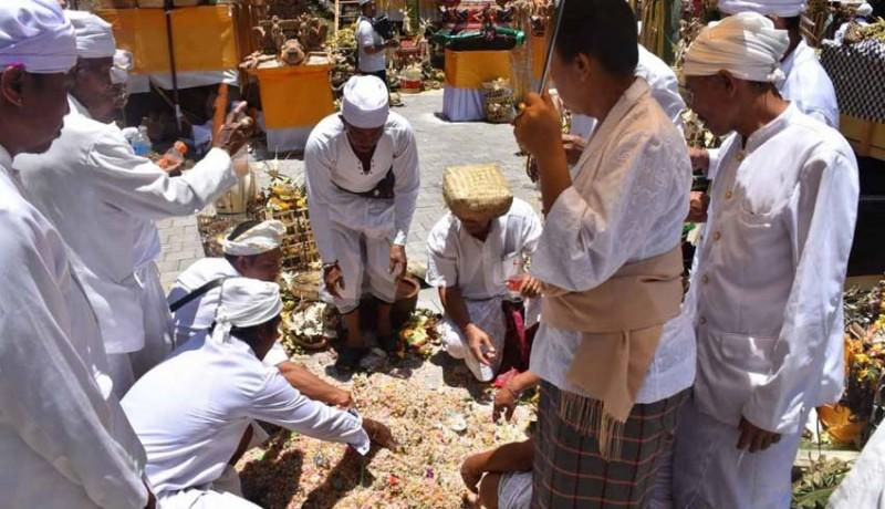 www.nusabali.com-wana-kertih-di-pura-telaga-mas-lempuyang