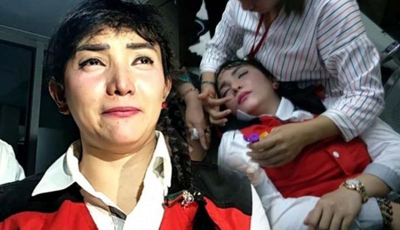 www.nusabali.com-dituntut-5-tahun-roro-fitria-pingsan