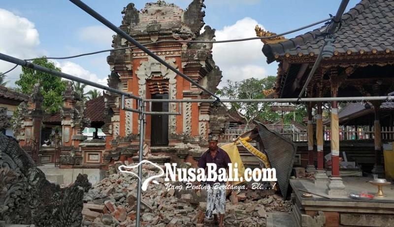www.nusabali.com-10-warga-jembrana-luka-akibat-gempa