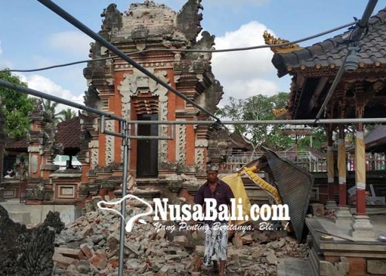 Nusabali.com - 10-warga-jembrana-luka-akibat-gempa