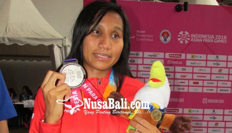 www.nusabali.com-tunggu-bonus-rp-1-miliar-sebagian-untuk-upacara-potong-gigi