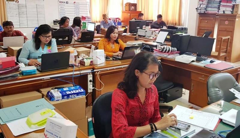 www.nusabali.com-perbup-soal-busana-adat-dan-bahasa-bali-bakal-direvisi