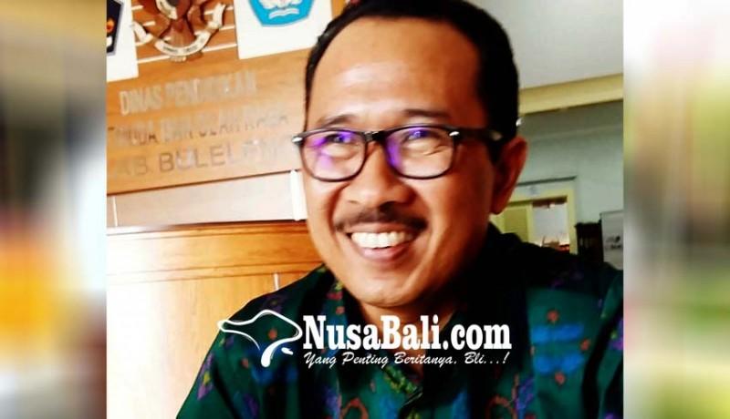 www.nusabali.com-2000-yatim-piatu-dijatah-seragam-sekolah-gratis