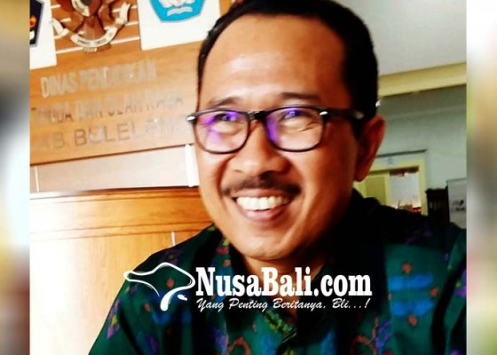 Nusabali.com - 2000-yatim-piatu-dijatah-seragam-sekolah-gratis