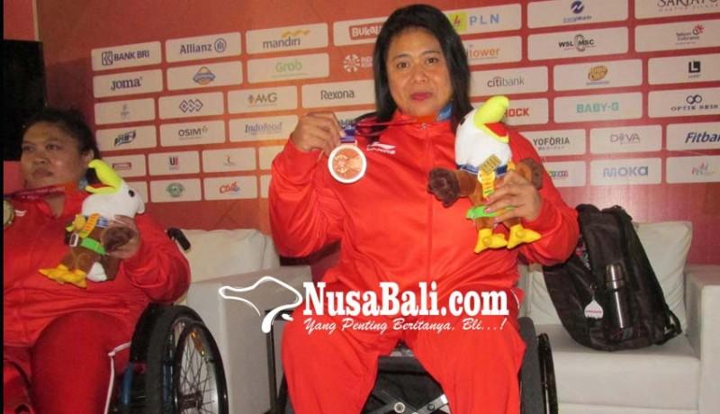 www.nusabali.com-nengah-raih-perunggu-lagi
