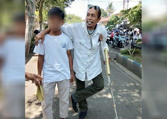 Nusabali.com - ngurah-karyadi-ikut-jadi-korban-gempa