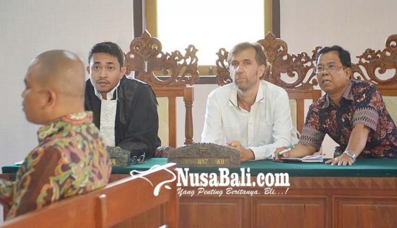 www.nusabali.com-bb-kokain-raib-saat-penyidikan