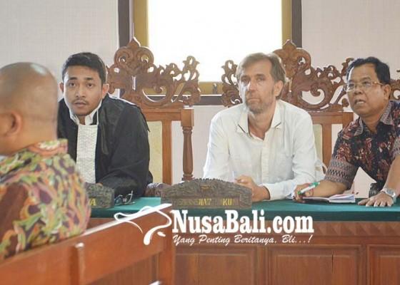 Nusabali.com - bb-kokain-raib-saat-penyidikan