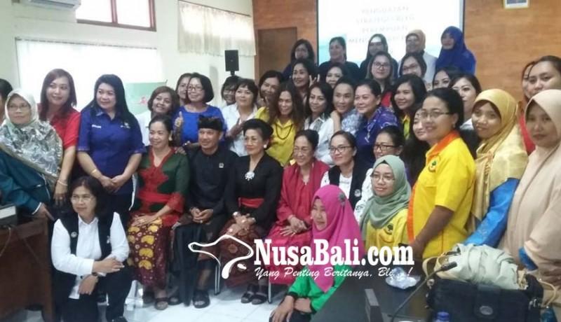 www.nusabali.com-anggota-kppi-saling-kawal-suara